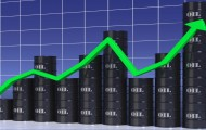 Цены на металлы, нефть и курс тенге на 24 апреля - «Финансы»