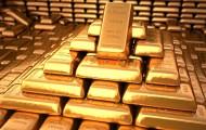Цены на металлы, нефть и курс тенге на 23 апреля - «Финансы»