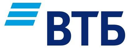 ВТБ первым запустил сервис пополнения карт сторонних банков - «Пресс-релизы»