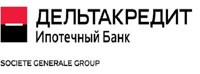 Банк «ДельтаКредит» запустил первого в России ипотечного чат-бота - «Пресс-релизы»