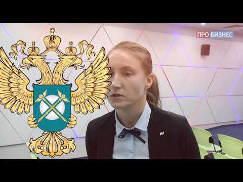 Антимонопольная политика. Спецвыпуск - «Видео - ФАС России»