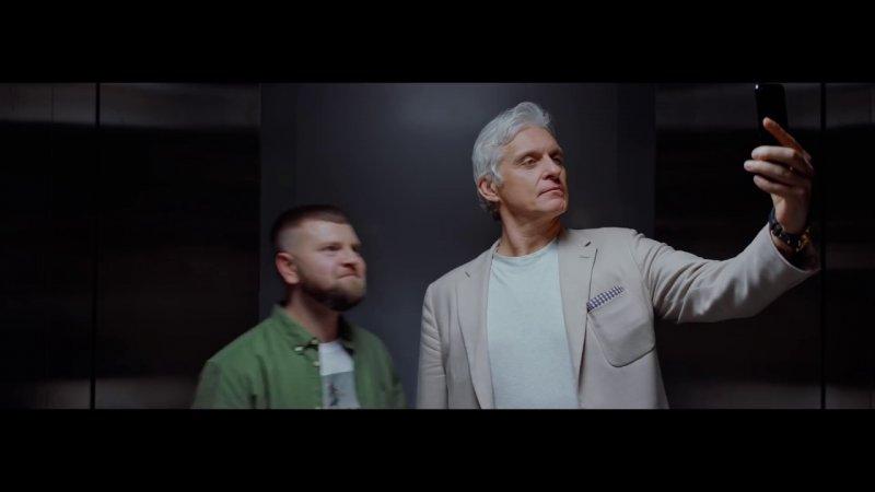 Станьте партнером Олега Тинькова - «Видео - Тинькофф Банка»