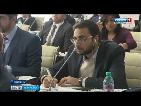 Замруководителя ФАС России заявил о необходимости менять подход к тарифам ЖКХ - «Видео - ФАС России»