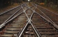Затраты бюджета на транспорт и коммуникации составили 33,3 млрд тенге - «Экономика»