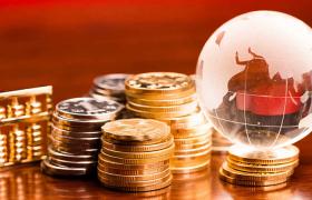 В отпуск — без долгов - «Финансы»