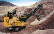 Зарплаты в сфере добычи и разработки карьеров достигают 1,2 млн тенге - «Экономика»