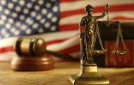 Суд США отклонил иск в отношении Минэнерго РК - «Экономика»