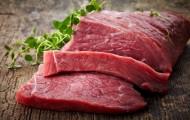 Каждый казахстанец в среднем потребляет 78 кг мяса в год - «Экономика»