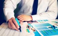 ЕБРР оставил без изменений прогноз по ВВП Казахстана - «Экономика»