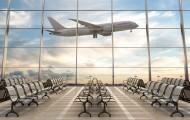 Новый аэропорт появится в Туркестане - «Экономика»