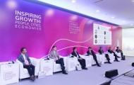 Первый венчурный фонд может появиться в РК до конца года - «Экономика»