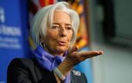 МВФ: Во всем мире наблюдается замедление темпов экономического роста - «Экономика»