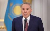 Нурсултан Назарбаев открыл работу XII Астанинского экономического форума - «Экономика»