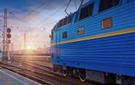 Пассажиропоток в международном сообщении на ж/д СНГ вырос на 0,7% - «Экономика»