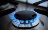 К 2040 году потребление газа в Казахстане может превысить 31 млрд кубометров - «Экономика»