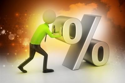 Среднероссийская ставка по рублевым вкладам повысилась до 7,52% - «Новости Банков»