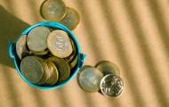 Бизнес вновь выводит деньги с депозитов - «Финансы»