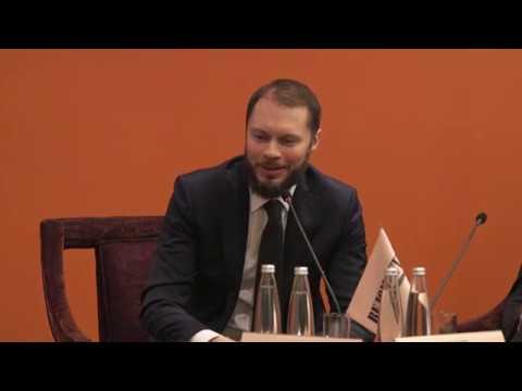 ФАС о том, может ли быть конкуренция в электроэнергетике - «Видео - ФАС России»