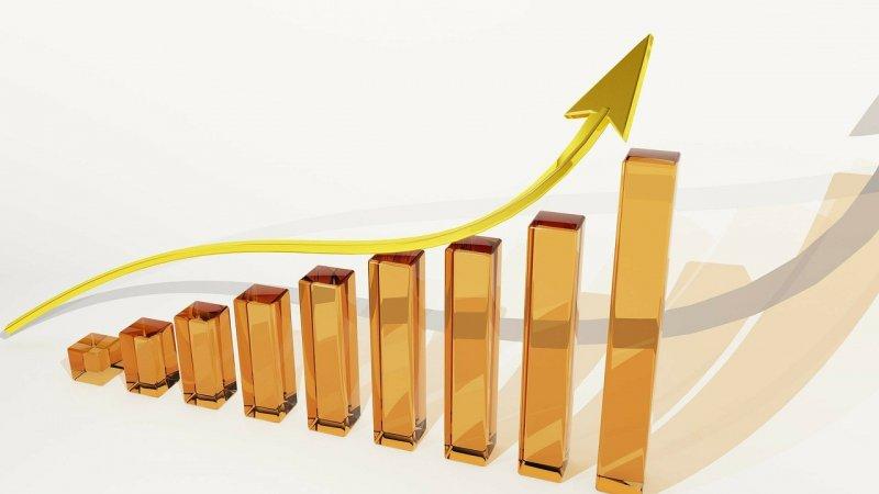 Средняя ставка по вкладам превысила 7,5% - «Пресс-релизы»