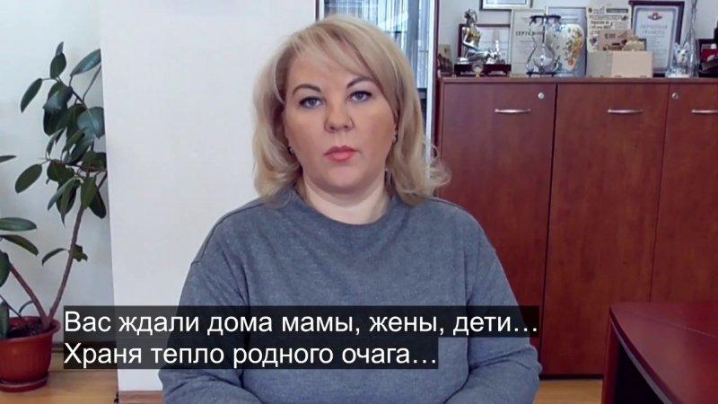 ФАС: Читаем стихи о войне Стихотворение Юлии Олефир «Идут года, но кровоточат раны» - «Видео - ФАС России»