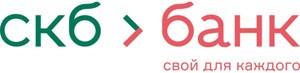 СКБ-банк и банк «Открытие» объединили банкоматные сети - «Новости Банков»