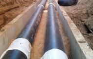 В Казахстане появится единый оператор по эксплуатации водопроводов - «Экономика»