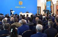 Президент: Необходимо привлекать крупных инвесторов - «Экономика»