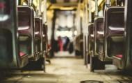 Автобусные перевозки сократились за год на 3% - «Экономика»