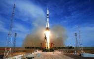 В модернизацию Гагаринского старта на Байконуре инвестируют $87 млн - «Экономика»