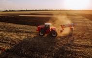 Вице-министр сельского хозяйства дал прогноз по урожаю - «Экономика»