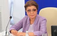 Как Казахстану избежать «большой дыры» в бюджете - «Экономика»