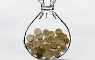 Консолидированный бюджет сложился с дефицитом в 187 млрд тенге - «Экономика»
