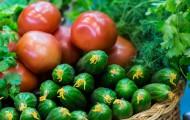 Аскар Мамин поручил принять меры по стабилизации цен на продукты - «Экономика»