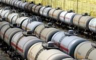 Когда Казахстан начнет экспорт бензина? - «Экономика»