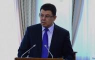 Решение по строительству АЭС в Казахстане еще не принято - «Экономика»