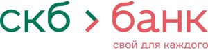 Пополнить карту СКБ-банка теперь можно в «Связном» - «Пресс-релизы»