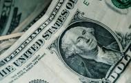 Дневные торги: 384,21 тенге за доллар - «Финансы»