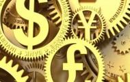 Цены на металлы, нефть и курс тенге на 12 июня - «Финансы»