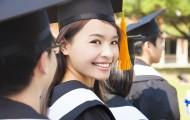 Инвестиции в образование вновь уходят в минус - «Финансы»