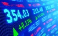 Цены на металлы, нефть и курс тенге на 11 июня - «Финансы»