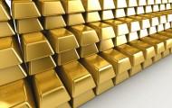 Цены на металлы, нефть и курс тенге на 14 июня - «Финансы»