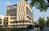 «Евразия» обошла банки и страховые компании по национальной шкале - «Финансы»