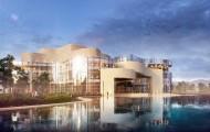 В Алматы построят театр балета и конгресс-центр - «Экономика»
