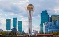 Расходы на празднование Дня столицы сократили в три раза - «Экономика»