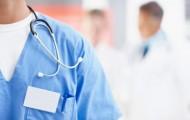 Зарплаты работников здравоохранения выросли на 14% - «Экономика»