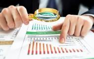 Депутаты требуют провести анализ итогов приватизации - «Экономика»