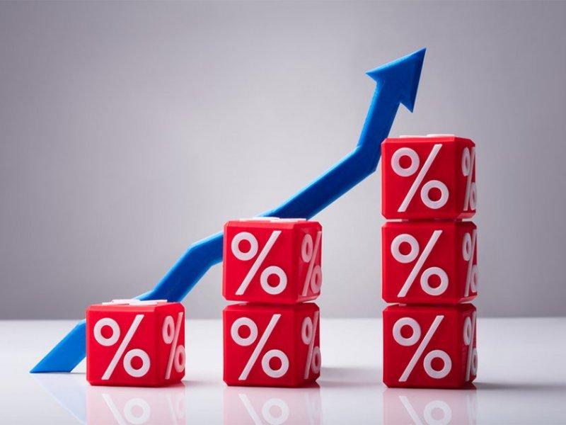 В ожидании роста цен - «Тема дня»