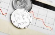 Казахстанцы теряют интерес к рублю - «Экономика»