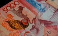 На усиление социальных мер направят 300 млрд тенге - «Финансы»