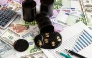 Цены на металлы, нефть и курс тенге на 3 июля - «Финансы»